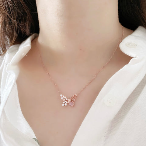 Rose Gold Made in Korea Earrings Korean Anting Cubic Zirconia Jewellery Malaysia Instagram 925 Sterling Silver hypoallergenic Instagram gift shops Jewellery Online Malaysia Shopping No Piercing Perfect Gift special gift Loved One Online jewellery Malaysia Gift for her Rose Gold Korea Made Earrings Korean Jewellery Jewelry Local Brand in Malaysia Cubic Zirconia Dainty Delicate Minimalist Jewellery Jewelry Bride Clip On Earrings Silver Gift Set present gift for her gift ideas bracelet gelang necklace rantai