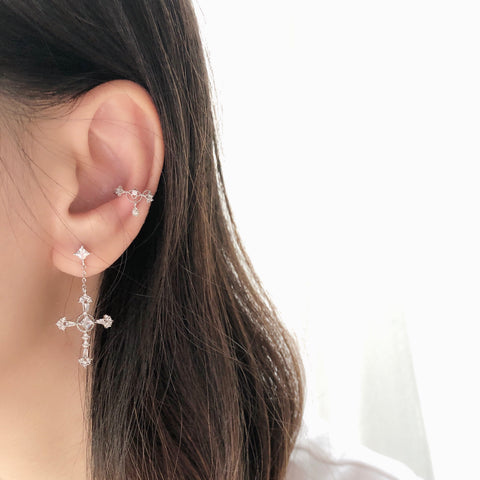 https://www.aureliaatelier.com/products/silver-holy-light-earrings