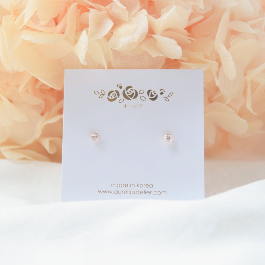 Silver Korea Made Earrings Petite Stud Cubic Zirconia 925 Silver Daily Wear Anting-Anting Korean Fashion Stylish Resin Clip On Earrings Unique Gift For Bridesmaid Made in Korea Earrings Korean Anting Cubic Zirconia Bride Bridal Dinner 925 Sterling Silver Accessory Fashion Fancy Stylish Costume Jewellery Online Malaysia Shopping Trendy Accessories Daily Wear Jewelry Dainty Minimalist Delicate Clip On Earrings No Piercing Special Perfect Gift From Heart For Your Loved One Christmas Snowflake