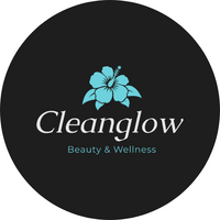 Cleanglow Beauty and Wellness