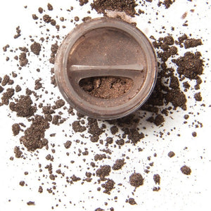 Root Loose Mineral Eyeshadow