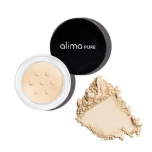 Load image into Gallery viewer, Alima Pure Powder Concealer