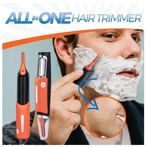 All-in-One Hair Trimmer Storioh