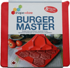Burger Master Innovative Burger Press Storioh