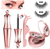 Magnetic Eyeliner & Eyelash KIT Storioh