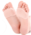 Soft Honeycomb Forefoot Pain Relief Storioh