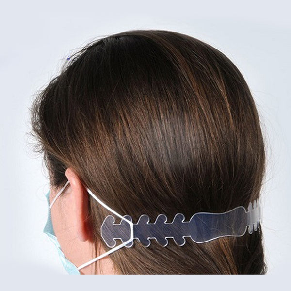 Ear Saver & Adjuster