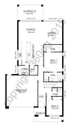 Avely293 Sketch Ground Floor