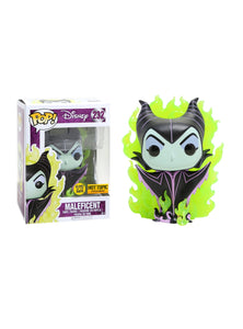 Funko Pop! #232 Maleficent (HT Excl)