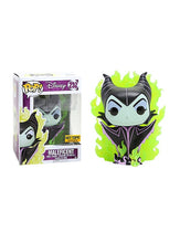 Load image into Gallery viewer, Funko Pop! #232 Maleficent (HT Excl)