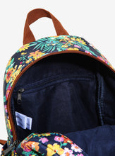 Load image into Gallery viewer, Loungefly Pokemon Tropical Mini Back Pack