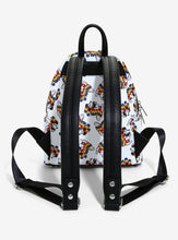 Load image into Gallery viewer, Loungefly Disney Mickey Mouse Rainbow Mini Backpack
