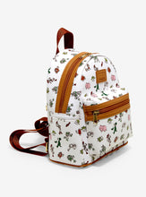 Load image into Gallery viewer, Loungefly Disney Pixar Toy Story Characters Mini Backpack