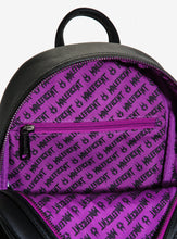Load image into Gallery viewer, Loungefly Disney Sleeping Beauty Maleficent Dragon Mini Backpack