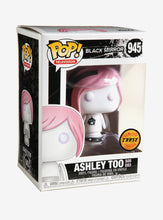 Charger l'image dans la galerie, Funko Pop! #945 Ashley Too