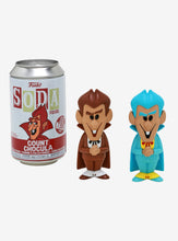 Charger l'image dans la galerie, Funko Soda Pop General Mills Count Chocula