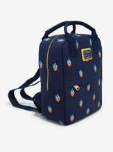 Load image into Gallery viewer, Loungefly Disney Donal Duck Mini Backpack