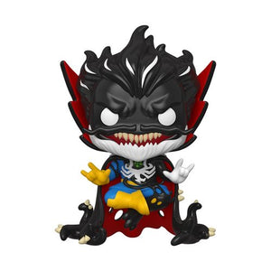 Funko Pop! Venomized Doctor Strange