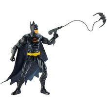 Load image into Gallery viewer, Dc Multiverse Batman The Dark Knight