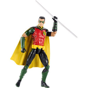 DC Multiverse Red Robin