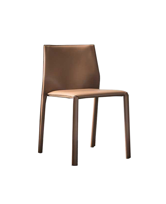 Corium Low Back Chair