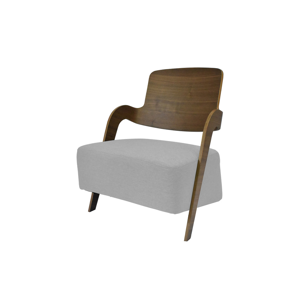 Albin Lounge Chair