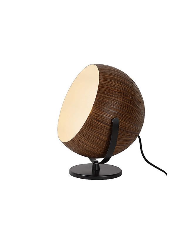 Bolstar Table Lamp