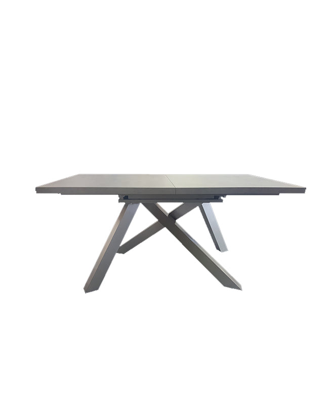 Crete Extendable Dining Table