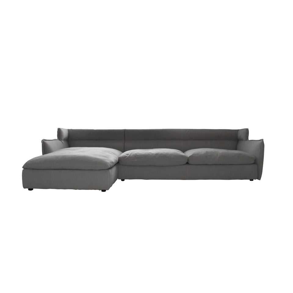 Oregon Sectional Sofa