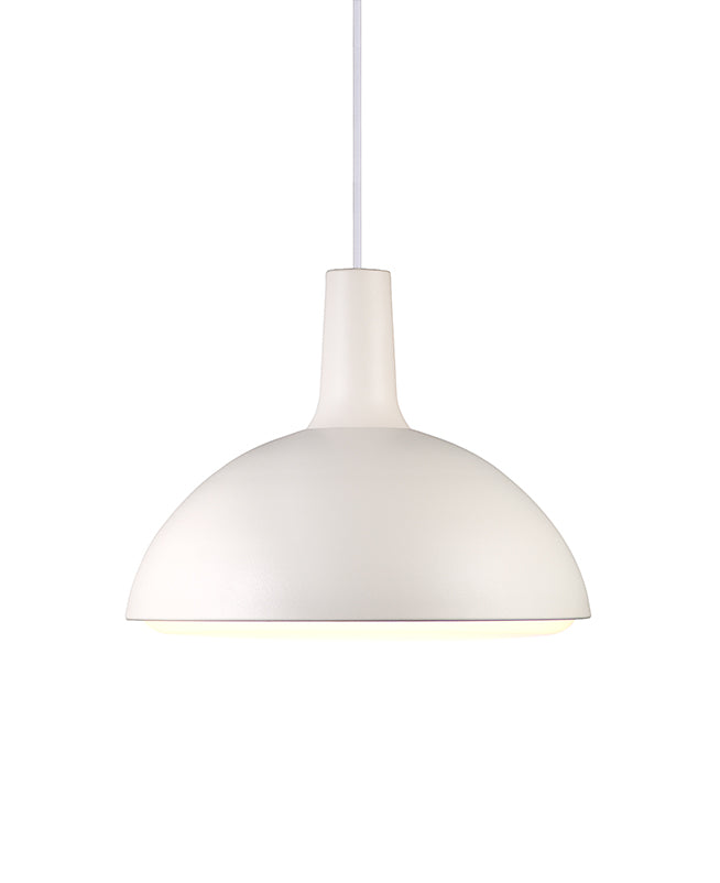 Dee Metal Pendant Lamp