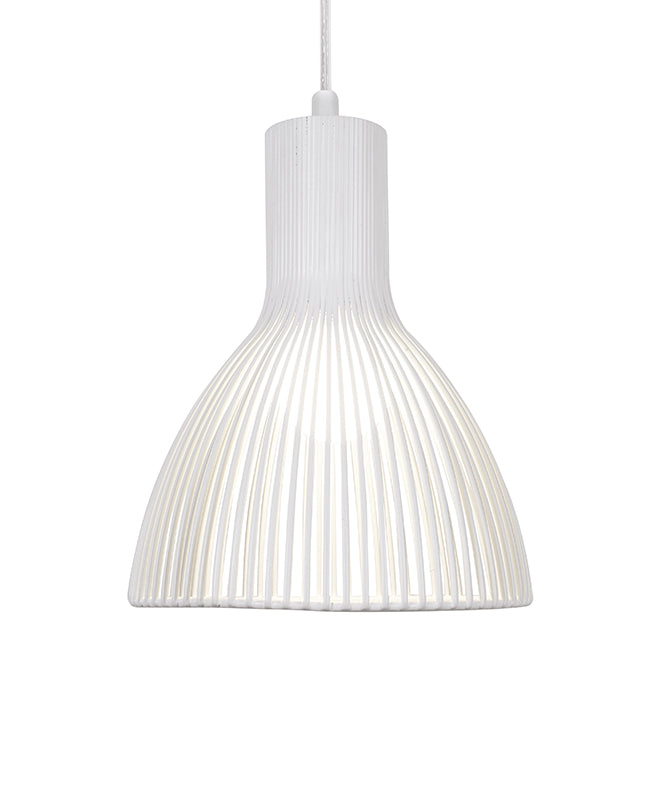 Emition 26 Pendant Lamp