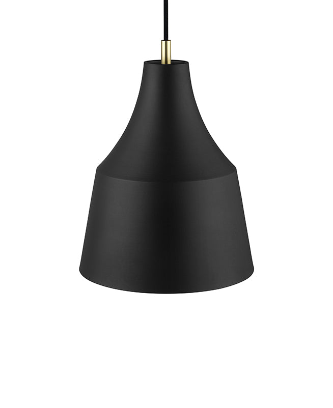 Grace 32 Pendant Lamp