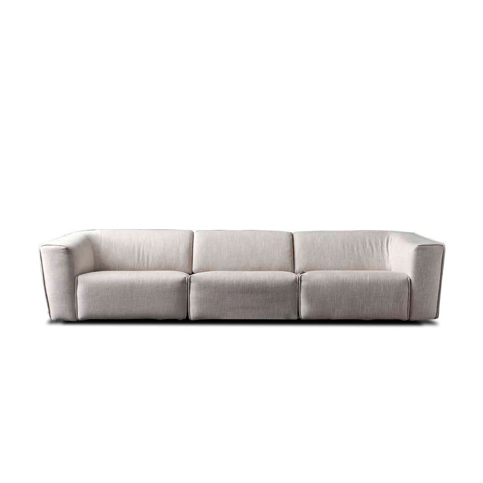 Ladigue Modular Sofa