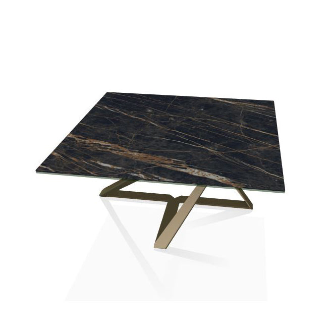 Millennium Coffee Table