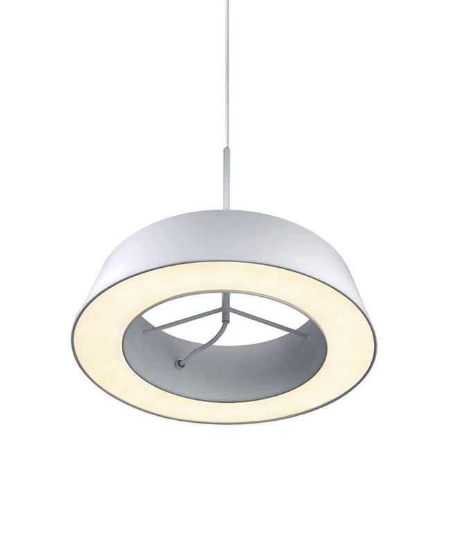 Orbit Pendant Lamp
