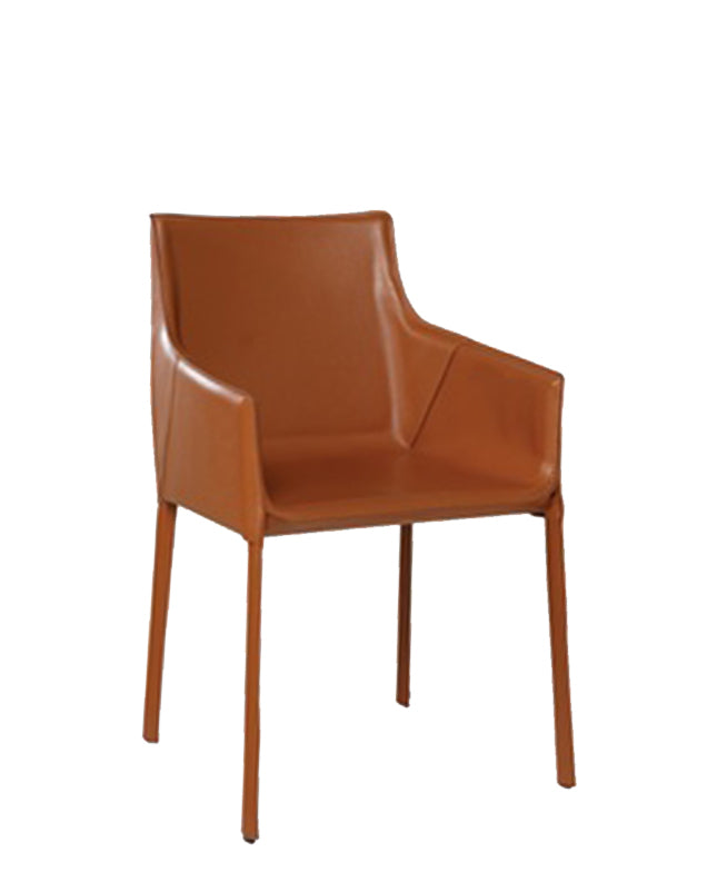 Terry Dining Chair