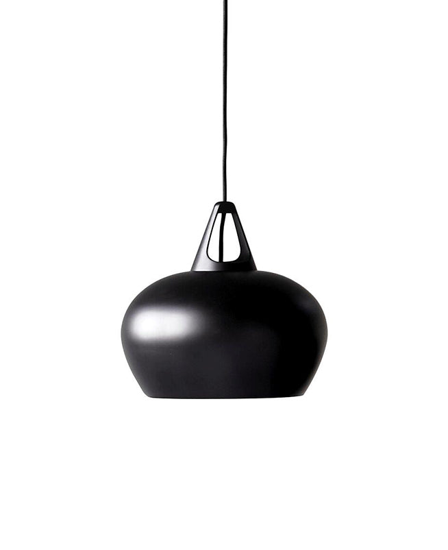 Belly 29 Pendant Lamp