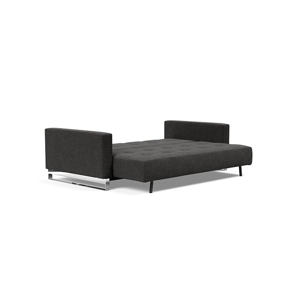 Cassius Deluxe Sofa bed