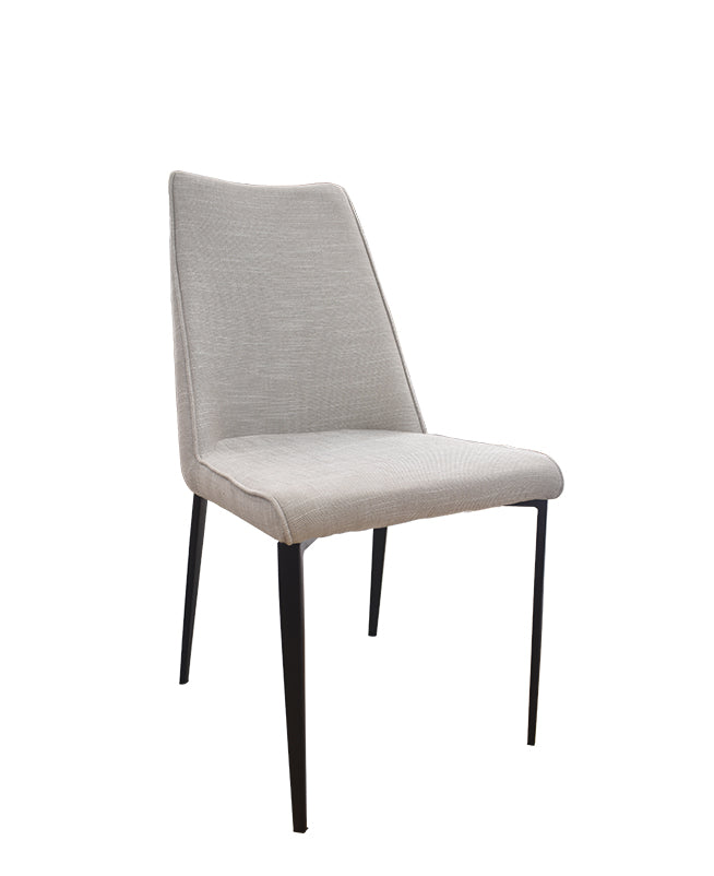 Vitto Dining Chair