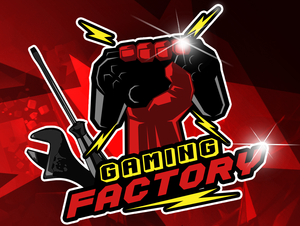 GamingFactory.shop