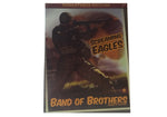 Band of Brothers: Screaming Eagles (Remastered Edition, 2015)