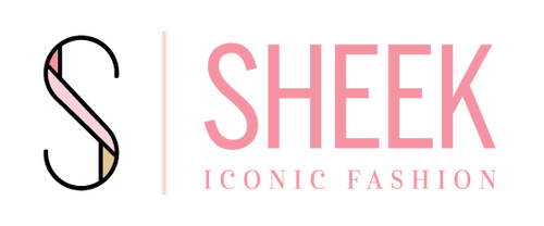 Sheek LLC