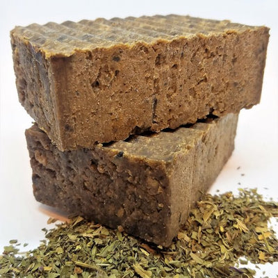 [Premium Quality Natural Organic Skin Care & Hair Care Products]-Butters and Blacksoap