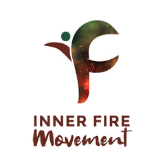 Inner Fire Dance and Movement