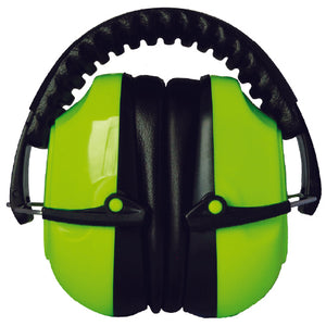 Workforce Folding Earmuff - 111000