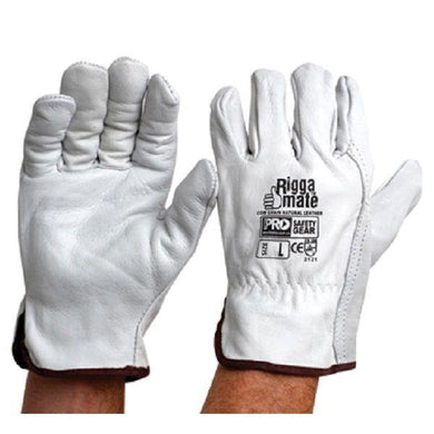 ProChoice/ Riggamate 611000 Gloves