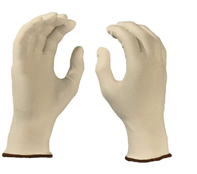 Glove 100% Nylon Seamless - 651015 *CLEARANCE*