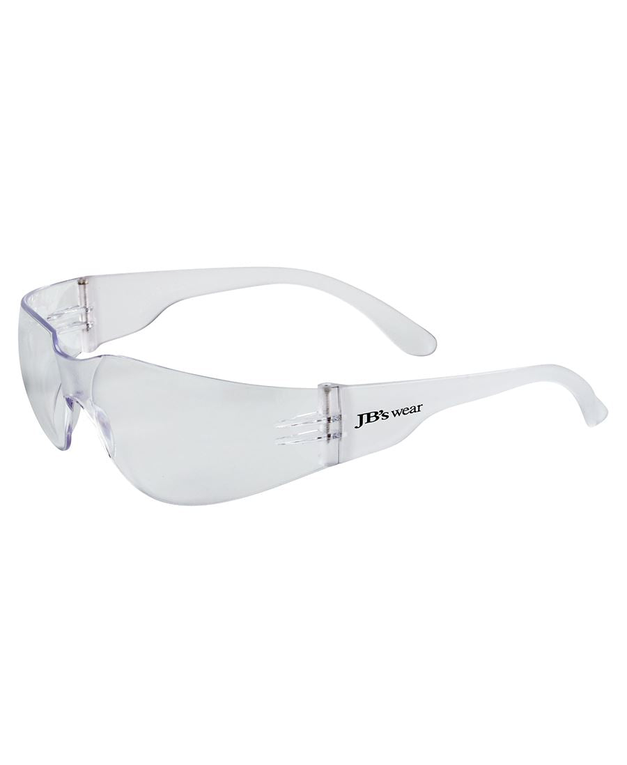Eye Saver Spec **On Sale**
