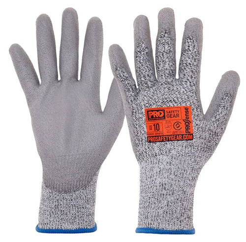 ProChoice/ Prosense C5PUD Gloves