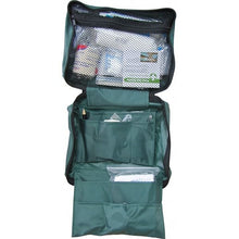 Load image into Gallery viewer, First Aid Kit - Vehicle/Lone Worker - FAK010N1S